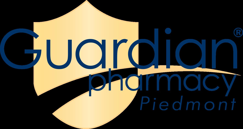 Guardian Pharmacy of Piedmont